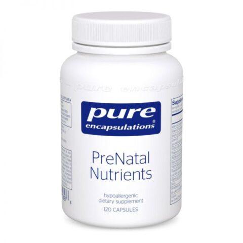 Curva Vitamin Supplements
